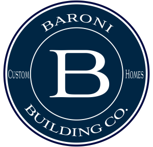 Baroni Building Co.