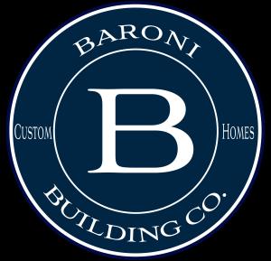 Baroni Building Co.